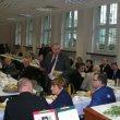 Radom - Łaźnia -  kolędowanie